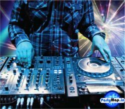 Book Hire  Hire a DJ in U.A.E.  through Party Map DJ Agency