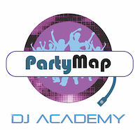 We offer DJ courses, expert training, daily lessons. Become a club dj, learn music production & sound engineering at PartyMap. You will produce electronic music on your own. Learn in our DJ classes, our institute is located near you. Get tutorial on operating and mixing sessions in sound designing and mastering at our school